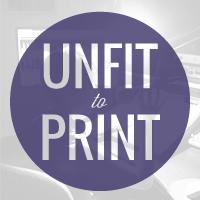 unfit_thumb_alt