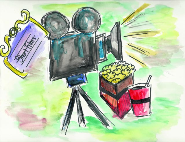 NEWSindigenousShortFilmsWEB