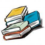 SCIHEALTHtextbook