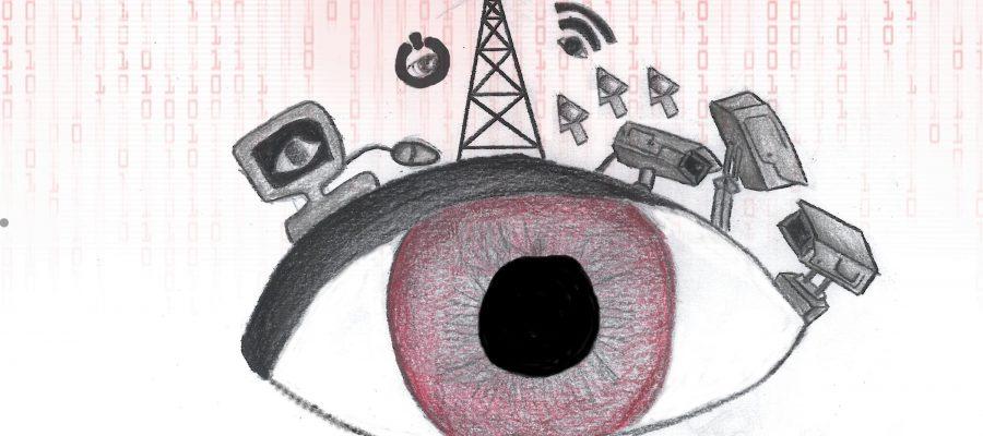 scitech-hactivist-web
