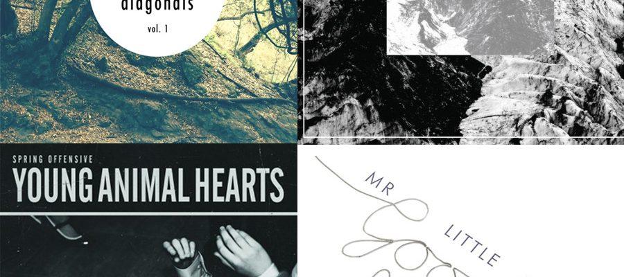 CULTURE_Albums_WEB
