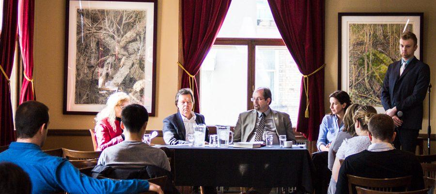 NEWS_PGSS Debates_Khoa Doan_WEB