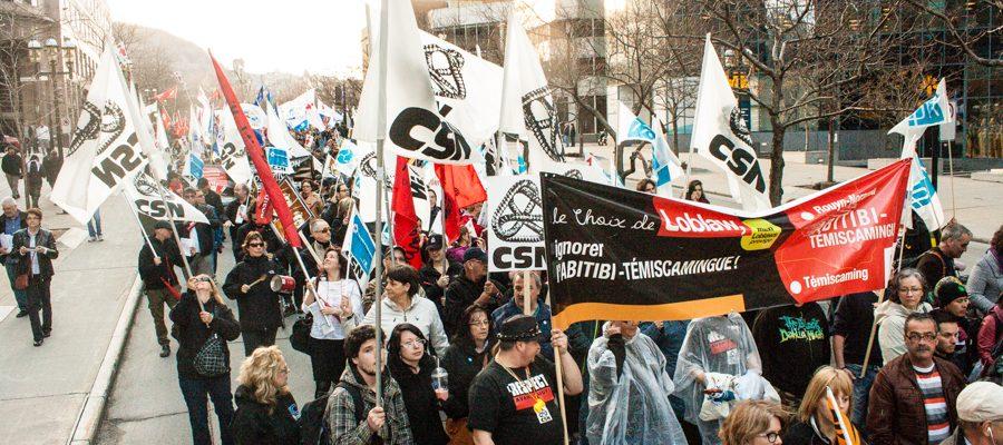 NEWS_MayDayProtest_Ralph Haddad_WEB-0097