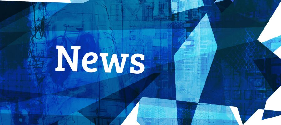 Newsupload