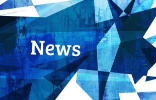 NEWSplaceholder-3