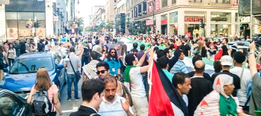 NEWS_Palestine Rally_WEB