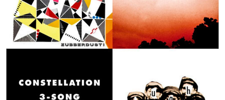 Culture_Collage_Albums_