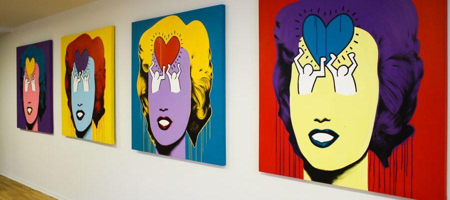 Culture_Laflamme exhibit_Sonia Larbi-Aissa_web