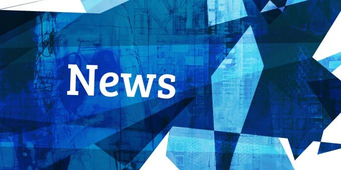 Newsupload-680x340