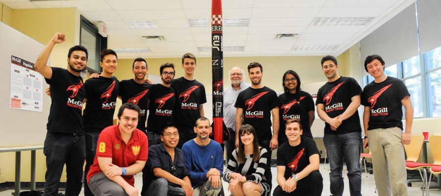 Scitech_Rocket team_WEB