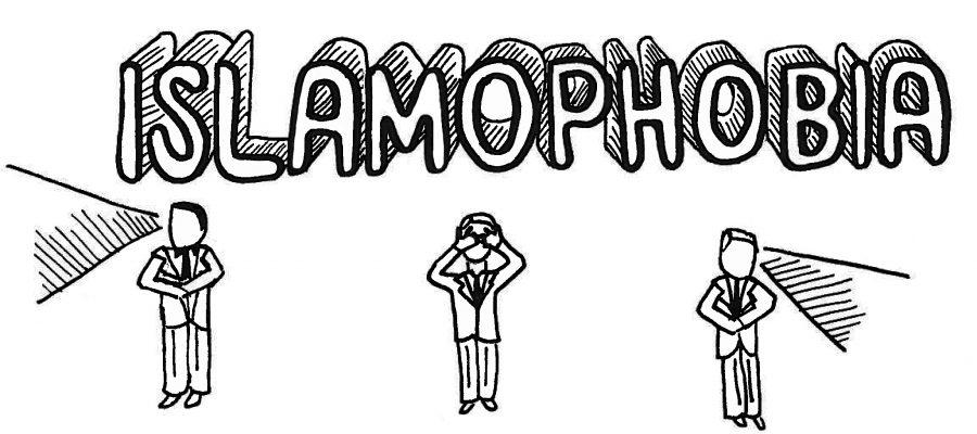 EDITORIALislamophobiaLiaElbazweb