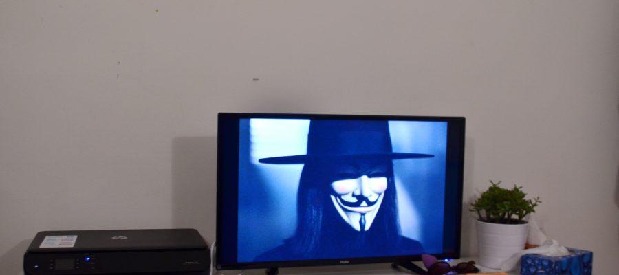 SCITECH_Hacktivism_WEB