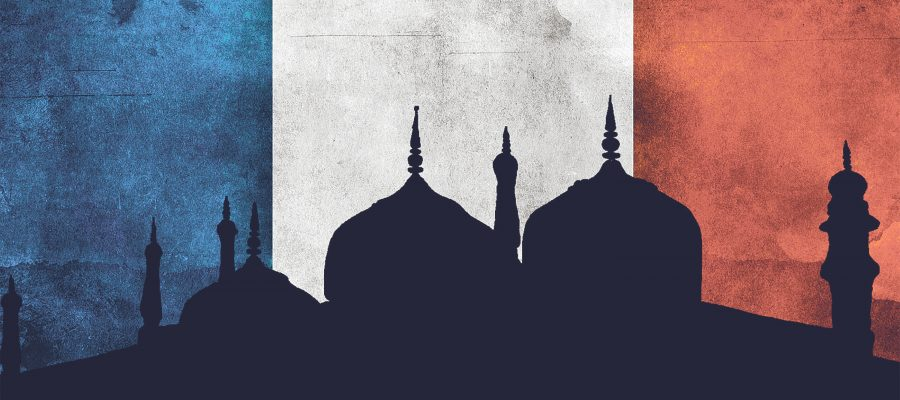 COMMENTARY_Islamophobia_RahmaWiryomartono_web