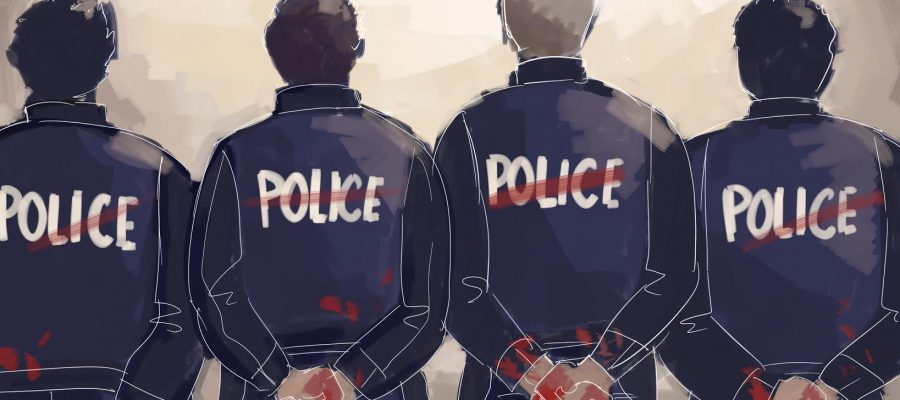 COMMENTARY_PoliceBrutality_WEB