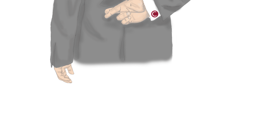 EDITORIAL_crossed_fingers_WEB