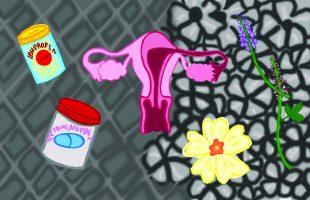 SCITECH_menstruation_SoniaIonescu_web