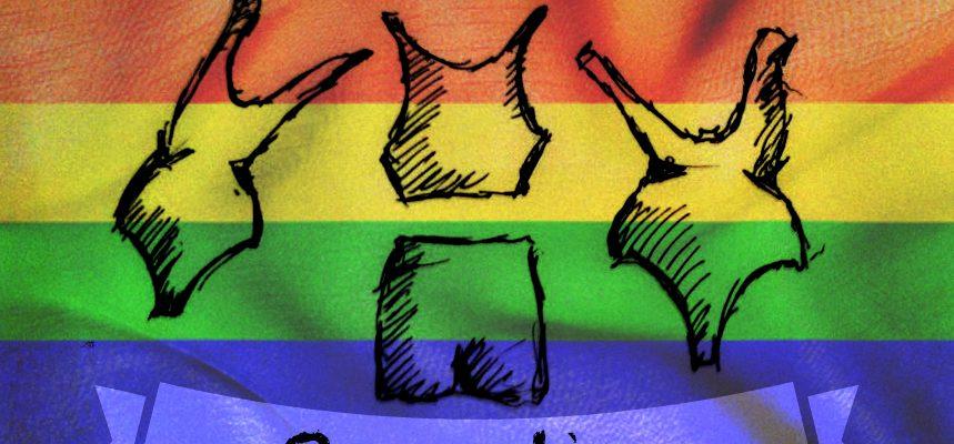 SPORTS_Queerobics_WEB