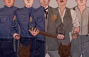 commentary_slavepolice_MarinaDjurdjevic_WEB