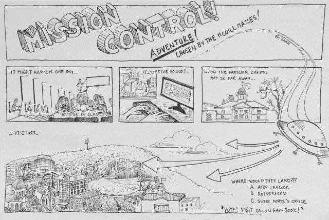 compenium_comic_WEB
