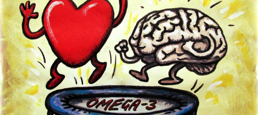 omega3_web