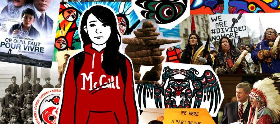 COMMENTARY_indigenous_Marina_web
