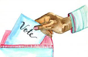 COMMENTARY_vote_Wiryomartono_web