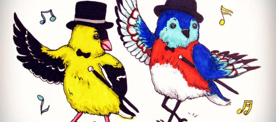 SCITECH_songbirds_AmandaFiore_WEB