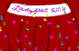 culture_ladyfest_web