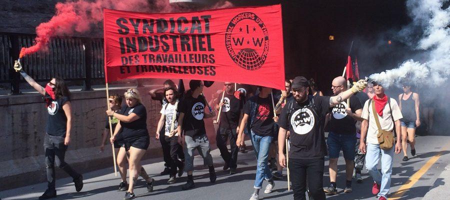 news_labordayprotest_web