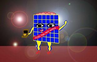 scitech_smartgrid_print