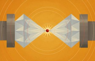 scitech_hydrogen_md_web