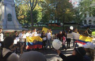 news_columbia_web