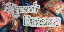 migrant-dreams