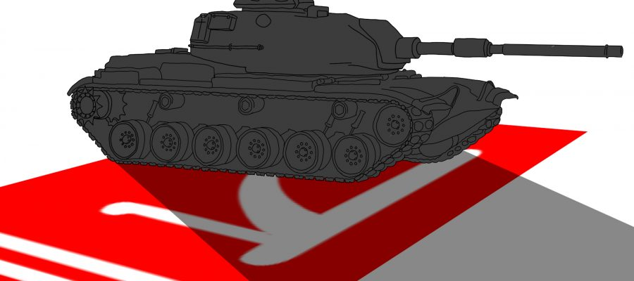 commentary_hypermilitarism_md_web