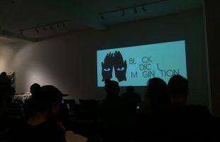 Black Radical Imagination Article