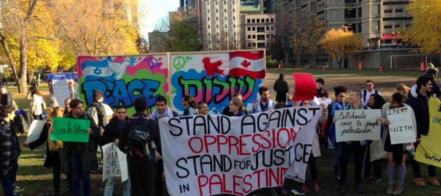 news_palestine_sit_in_web