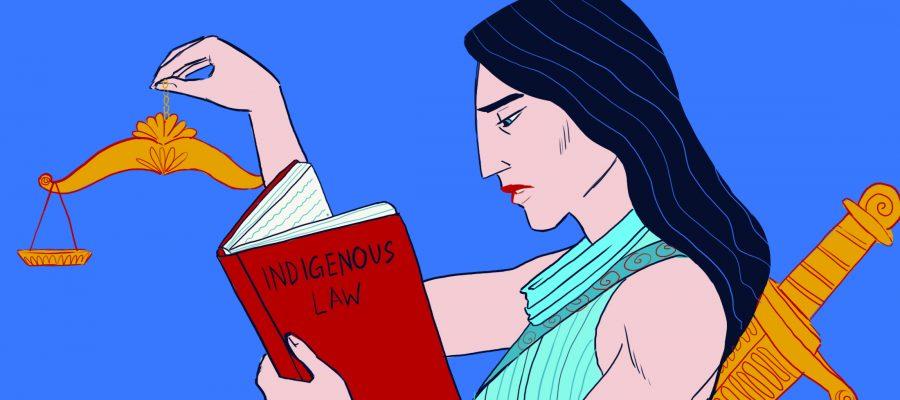 Mcgill law sao term essay