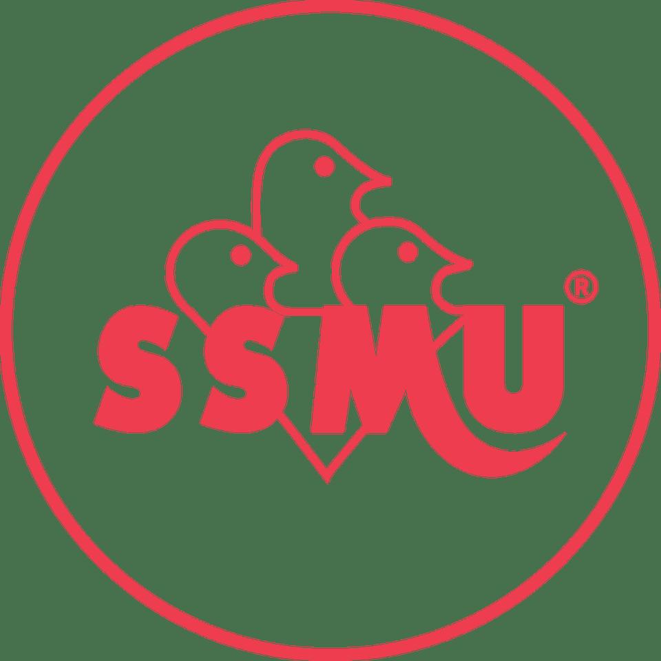 Fall 2020 SSMU Referendum