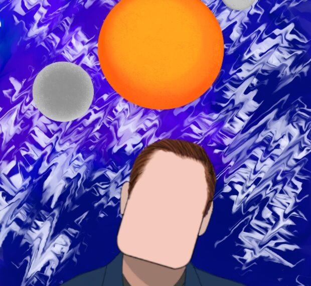 Oligarch of the Solar System Elon Musk